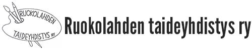 Ruokolahden taideyhdistys ry